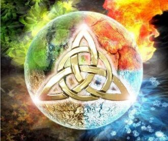 Energetic-Cleansing-Using-the-Elements-Earth-Water-Fire-Air-330x277