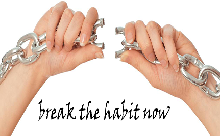 break-the-habit-now